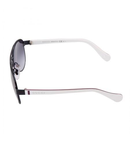 Saulesbrilles GUCCI WQK 51JJ