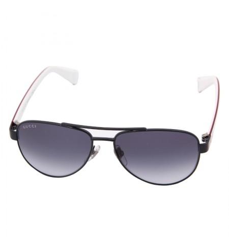 Saulesbrilles  WQK 51JJ