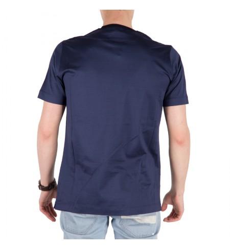 T-krekls CORTIGIANI