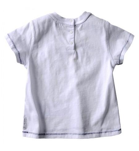 T-krekls ARMANI JUNIOR
