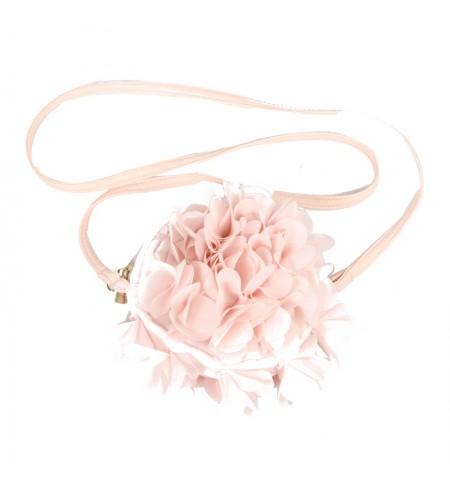 Soma MISS BLUMARINE Pink