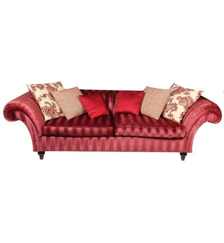 Dīvāns  CUSHIONS