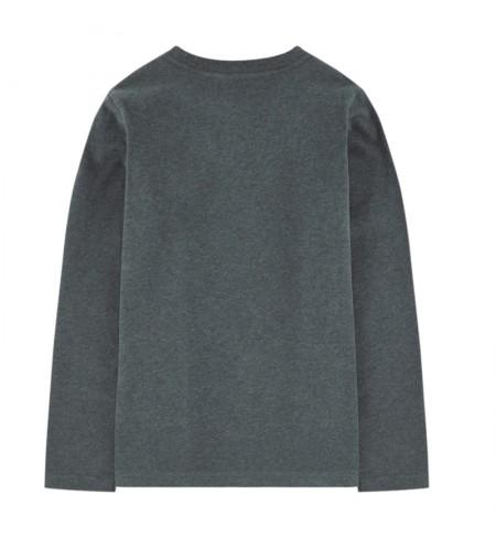 Krekls ar garām piedurknēm MONCLER