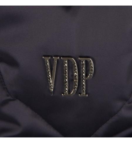 Dūnu mētelis VDP CLUB
