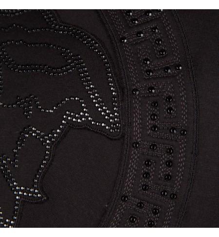 T-krekls VERSACE