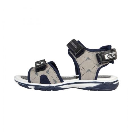Sandales ARMANI JUNIOR