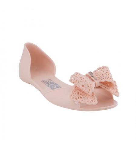 Sandales SALVATORE FERRAGAMO Preita