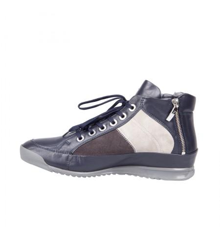 Sporta apavi