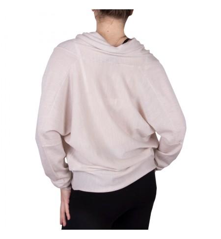 Džemperis LES COPAINS
