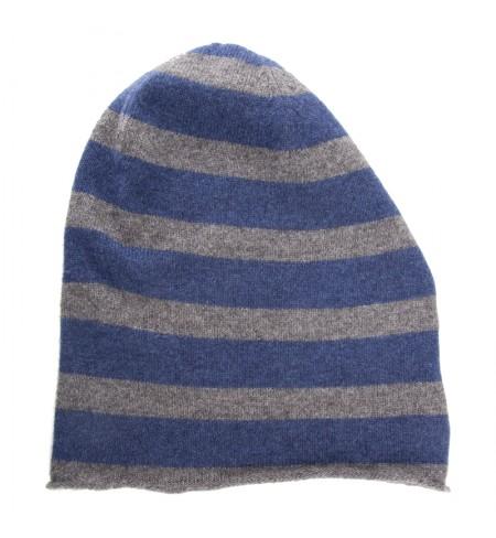 Cepure ALLUDE