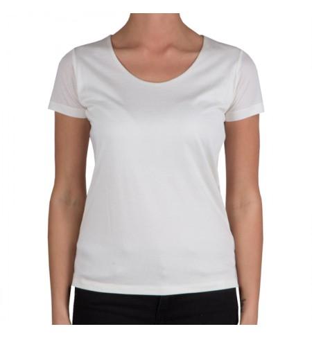 T-krekls ALLUDE