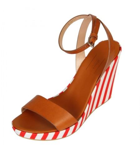 Sandales ARMANI