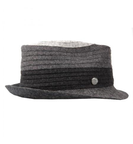 Cepure ETRO Grigio