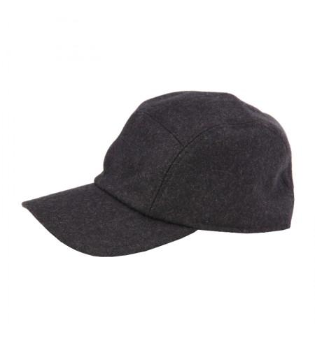 Cepure ETRO