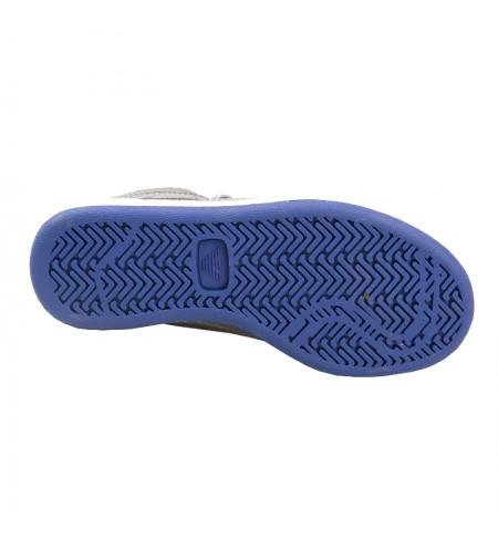 Sporta apavi KARL LAGERFELD Blu