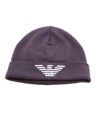 Cepure KARL LAGERFELD Grigio