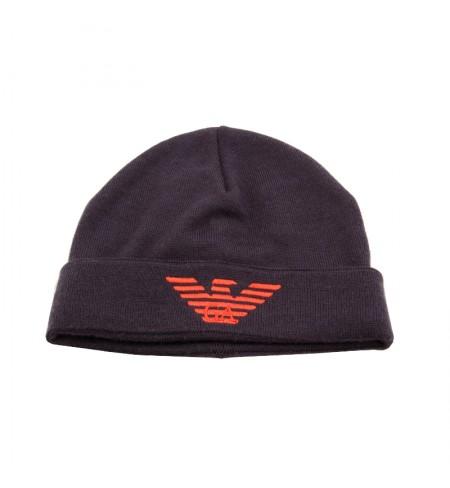 Cepure KARL LAGERFELD Arancio