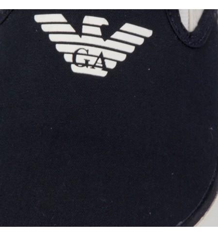 Sporta apavi ARMANI JUNIOR