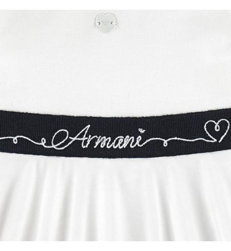 Kleita ARMANI JUNIOR