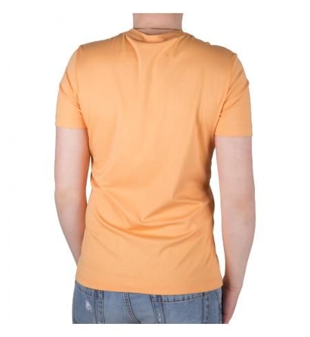 Komplekts ARMANI COLLEZIONI Polo & T-shirt
