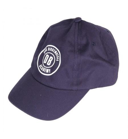 Cepure BIKKEMBERGS
