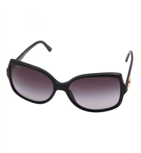 Saulesbrilles BVLGARI