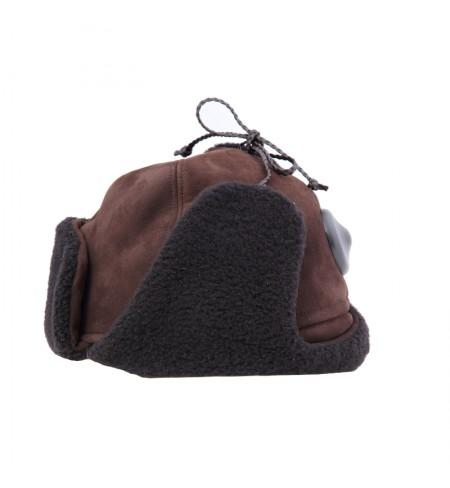Cepure CORNELIANI