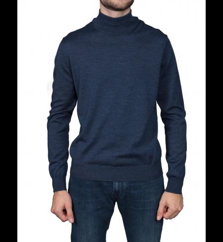 Džemperis CORNELIANI Blue