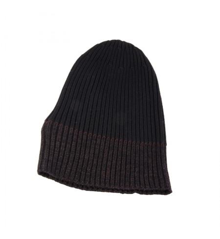 Cepure CORTIGIANI