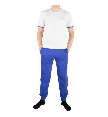 Pidžama BIKKEMBERGS