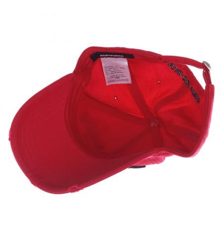 Beisbola cepure DSQUARED2