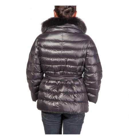 Dūnu jaka