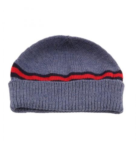 Cepure  Sapphire/Blue