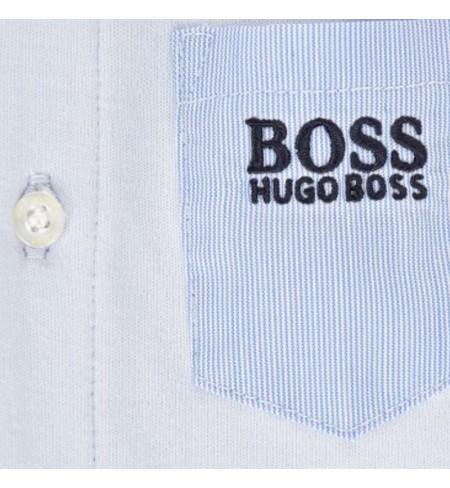 Kombinezons HUGO BOSS