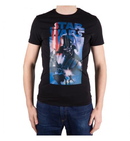 T-krekls ICEBERG