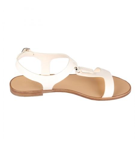 Sandales SALVATORE FERRAGAMO