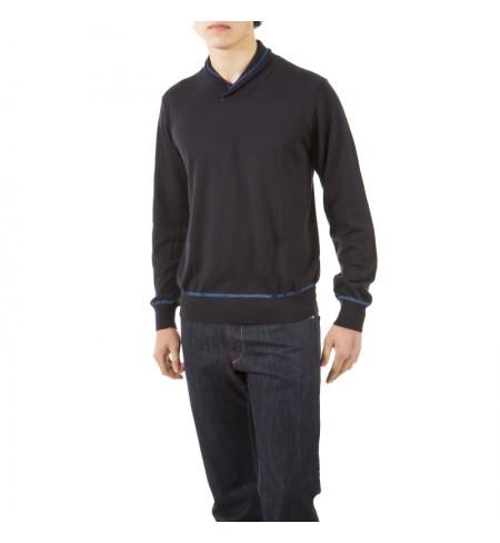 Džemperis ETRO