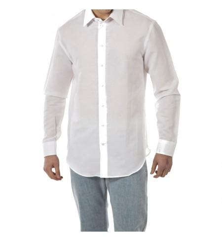 Krekls ETRO