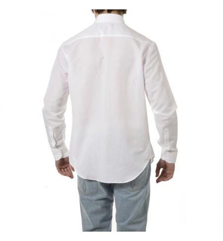 Krekls ARMANI COLLEZIONI
