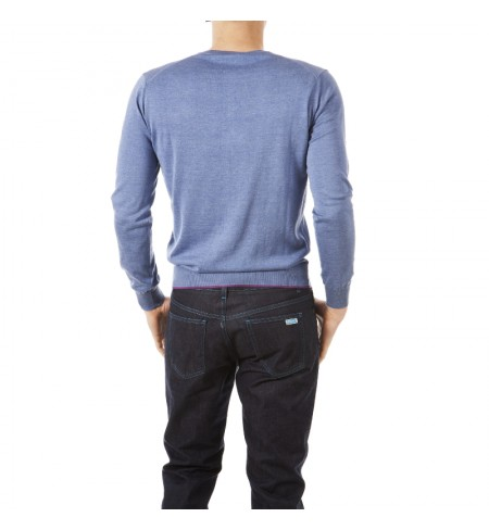 Džemperis PAL ZILERI