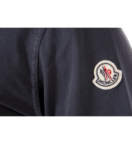 Polo krekls MONCLER