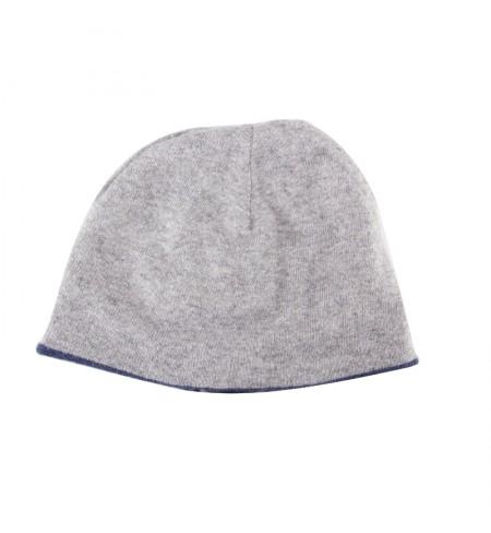 Cepure ARMANI COLLEZIONI