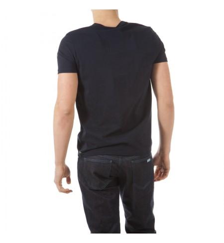 T-krekls MONCLER