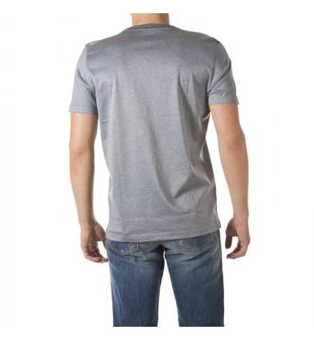 T-krekls CORNELIANI