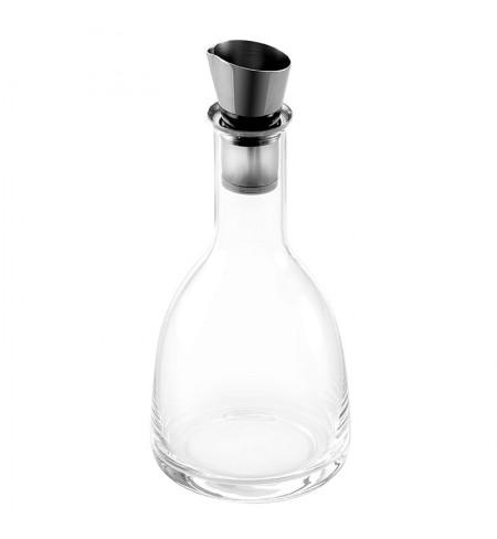Pudele  Chef Oil 0.7 l