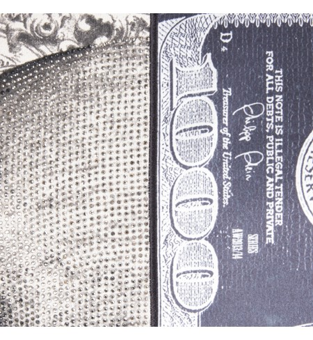 Džemperis PHILIPP PLEIN Money