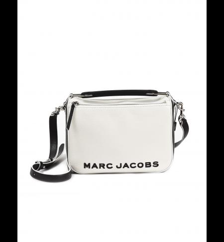 Soma MARC JACOBS Cotton Multi