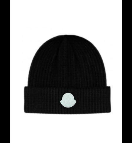 Cepure MONCLER Black
