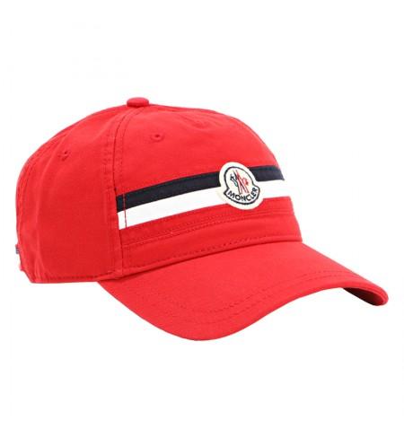 Beisbola cepure MONCLER