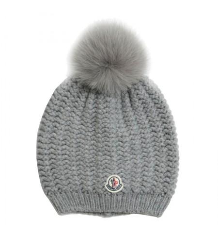 Cepure MONCLER